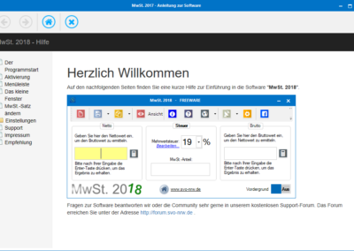 mwst2018_hilfe