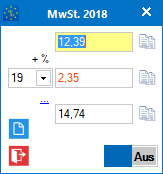 mwst2018_klein