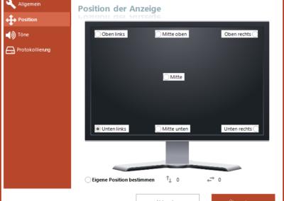 td_positionm
