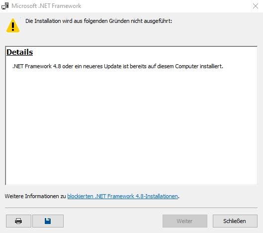 Microsoft.NET-Framework.jpg